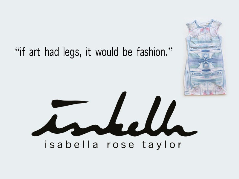isabella-cover-photo